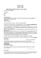 BULLETIN_ADHESION